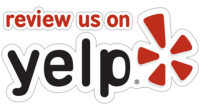 review-us-on-yelp_transparent_graphic_1